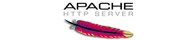 APACHE.png